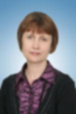 Юдина Н.Н.  учитель-логопед.JPG