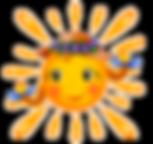 sun029.png