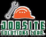 Jobsite Solutions