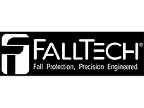 Jobsite Solutions - FallTech