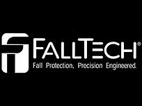 Jobsite Solutions - FallTech
