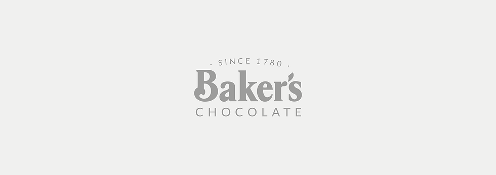 logo_bakers.png