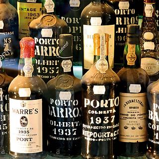 portopombal_sq_bottles.png