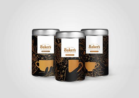 bakers_premium.png