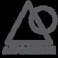 nuriatorres_businesscards_logo.png