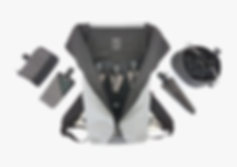 holyfancy_backpackparts.png