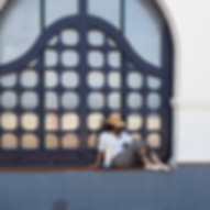 lamanual_sq_window.png