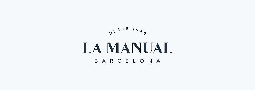 logo_lamanual.png