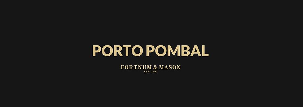 logo_portopombal.png