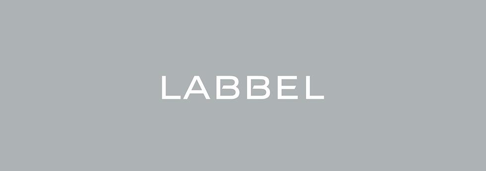 logo_labbel.png