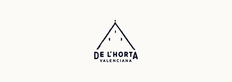 logo_del'horta.png