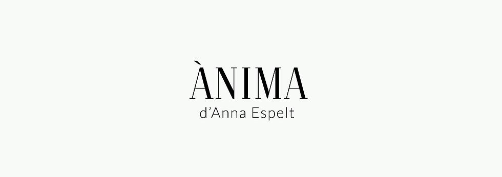 logo_anima.png