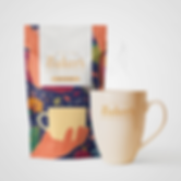 bakers_sq_pouchbag&mug.png