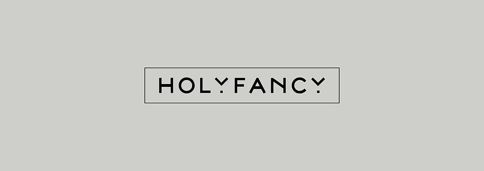 logo_holyfancy.png