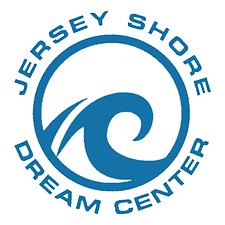 JS dream center.png
