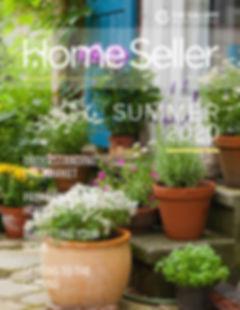 Home%20Seller%20Magazine-Summer%202020%2