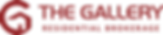 Gallery logos - horizontal red clear.png
