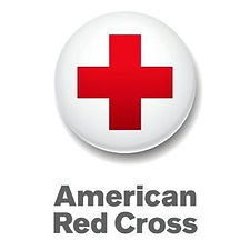 am red cross.jpg