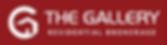 Gallery logos - horizontal red block.png