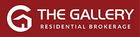 Gallery logos - horizontal red block.png