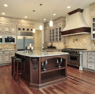 bigstock-Kitchen-in-luxury-home-with-re-