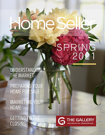 Home Seller Guide-Spring 2021 cover.jpg