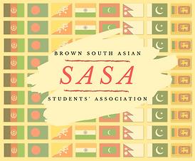 SASA Main logo.png