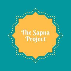 the_sapna_project__1_.jpg