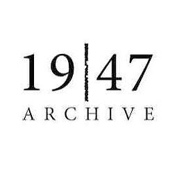 1947 archive.jpg
