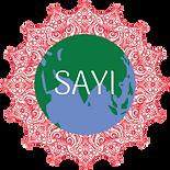 SAYI Logo.png