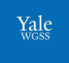 Yale WGSS.jpg