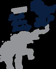 Georgetown SAS Logo.png