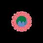 SAYI_2021-removebg-preview.png
