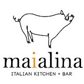 Maialina.png
