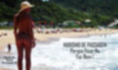 praias-de-nudismo-em-santa-catarina3.jpg