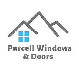 Purcell LOGO (2).png