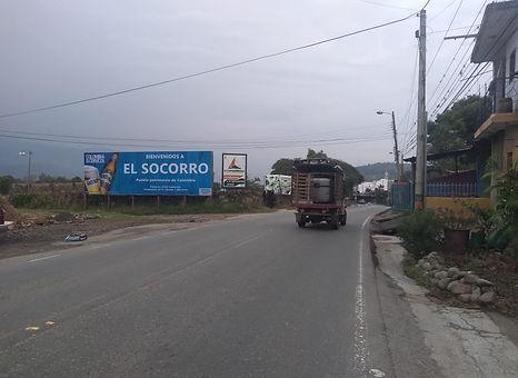 SASO 03.jpg