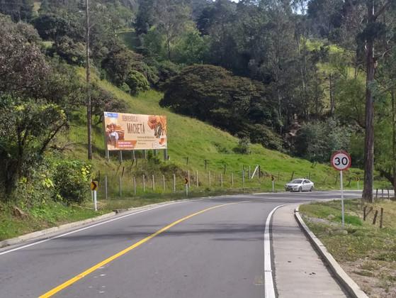 Valla Cundinamarca Macheta.jpg