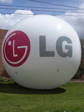 Esfera Inflable LG.jpg