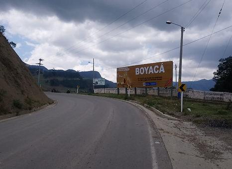 BOGA 03.jpg