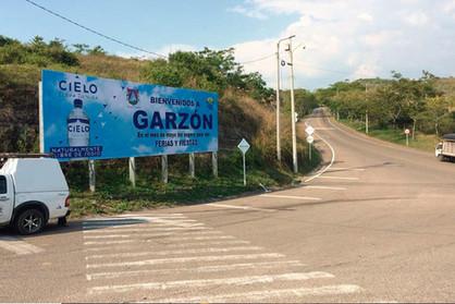 Valla Publicitaria GARZON.jpg