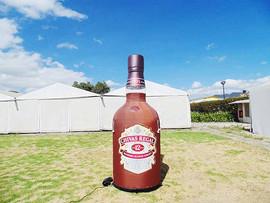Botella Inflable Chivas.JPG