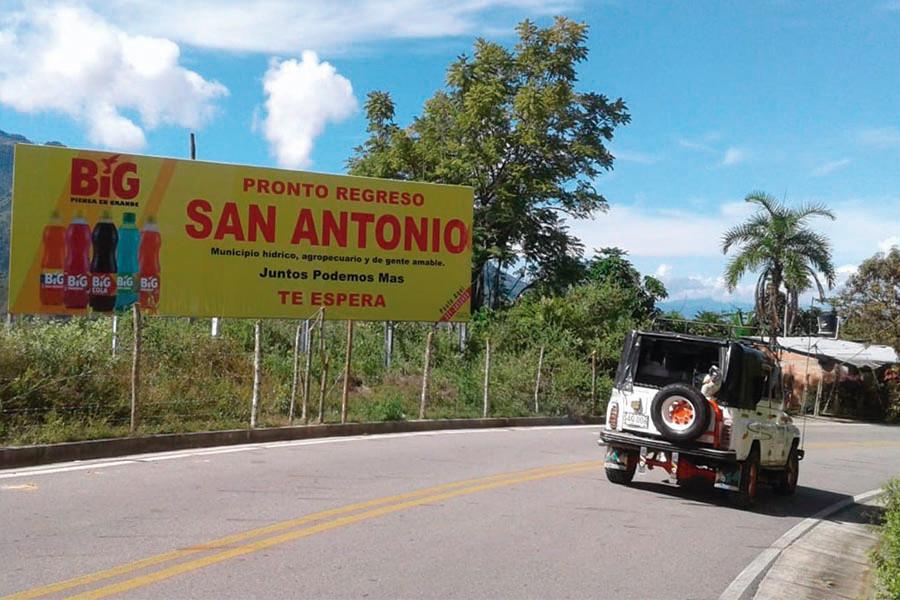 Valla Publicitaria SAN ANTONIO.jpg
