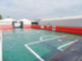 cancha-de-futbol-inflable.jpg