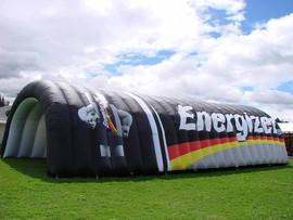 Tunel Pilas Energizer copia.jpg