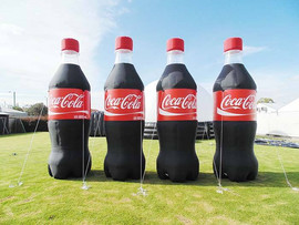 Inflables Coca Cola Botellas.jpg