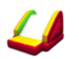 deslizador-inflable-mediano.jpg