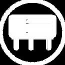 icono valla.png