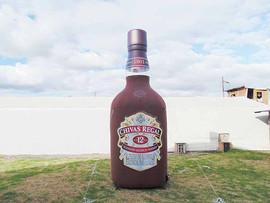 Botella Inflable Chivas Re.JPG