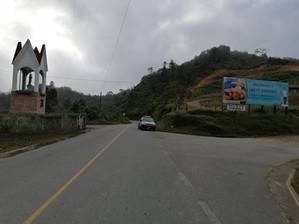 Valla Antioquia Santo Domingo 2.jpg